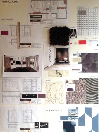 la maison val rie giloteau architecte d 39 int rieur et entrepreneur d coration d 39 int rieur. Black Bedroom Furniture Sets. Home Design Ideas